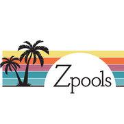 Z Pool Designs's photo