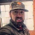 Oak Street Construction's profile photo