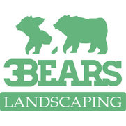 3 Bears Landscaping's photo