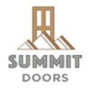 Summit Doors's photo