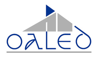 Logo Oaled