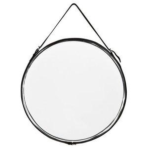 Eichholtz Puck Mirror