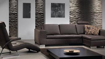 living room / salon séjour collection