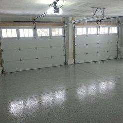 Garage outfitters ville st laurent qc ca h4t1t3