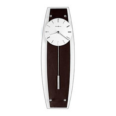 howard miller howard miller cyrus wall clock wall clocks - Howard Miller Wall Clock