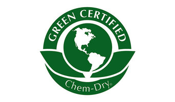 Bluegrass Chem-Dry