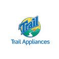 Foto de perfil de Trail Appliances BC