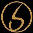 Sensory Six's profile photo