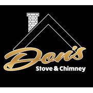 Foto de Don's Stove & Chimney