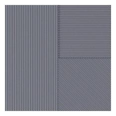 Hoxley Smoke Tiles, 1 m2