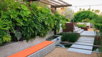 Best 15 Landscapers In San Diego Ca Houzz