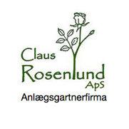 Anlægsgartner v. Claus Rosenlundさんの写真
