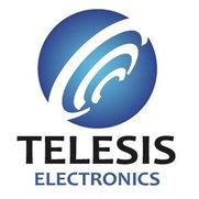Foto de Telesis Electronics