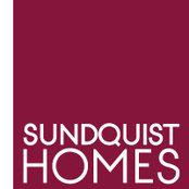 Sundquist Homes Llc Lynnwood Wa Us 98087