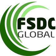 The Folding Sliding Door Company Global's photo