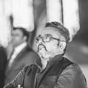 Ricken Desai Photography's photo