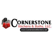 Charming Cornerstone Kitchens U0026 Baths, LLC