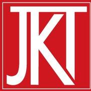 JKT Associates, Inc.'s photo