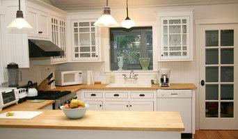 Charmant Best 15 Tile Contractors And Countertop Contractors In ...