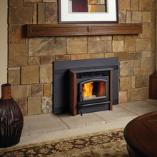 Pellet Stoves that we love, sell and install.