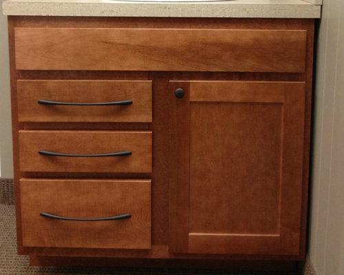 Echelon Cabinetry