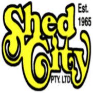 Shed City Pty Ltd's photo