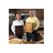 Kitchen Solvers of Tampa Bay's photo