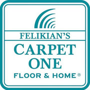 Foto de Felikian's Carpet One