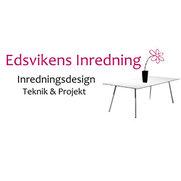 Edsvikens Inrednings foto