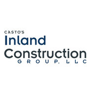 Casto's Inland Construction Group's photo