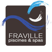 Photo de FRAVILLE PISCINES & SPAS