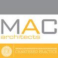 MAC Architects's profile photo