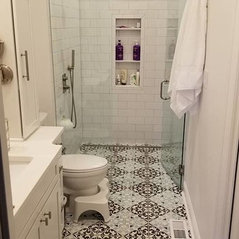 North Florida Tile Setters Amp Remodeling Llc Tallahassee