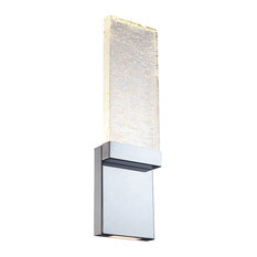 Dimmable Wall Sconces Houzz
