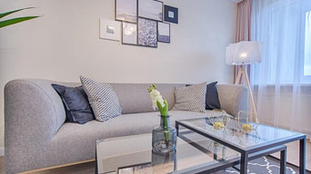 Property Styling in Flemington