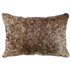 Contemporary Decorative Pillows by Wooded River Inc