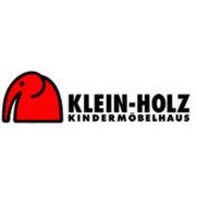 Foto de KLEIN -HOLZ Kindermöbelhaus e.K.