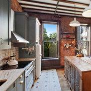 GooseNest Interior Design's photo