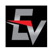 Elite Vision Property Inspections's photo