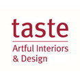 Taste Design Inc's profile photo