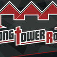 Strong Tower Roofing Inc.'s profile photo