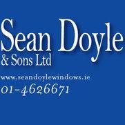 Sean Doyle & Sons's photo