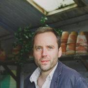 Foto de Kit Peel Gardens