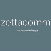 ZettaComm's photo