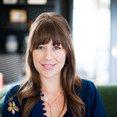 Andria Fromm Interiors's profile photo