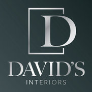 Davids Furniture & Interiors's photo