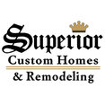 Superior Custom Homes & Remodeling's profile photo