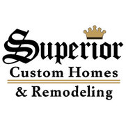 Superior Custom Homes & Remodeling's photo