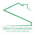 Silva Construction Group, Inc's profile photo