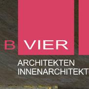 Foto von B VIER GmbH Architekten und Innenarchitekten